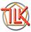 TLK Games
