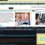 Firefox : Outils pour développeurs web
