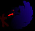 logo BlueGriffon™