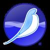 logo SeaMonkey®