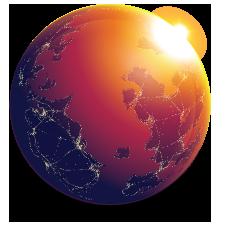 logo Firefox© Aurora