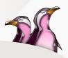 linuxfr-org