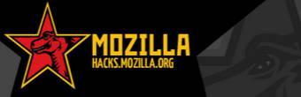 Mozilla Hacks