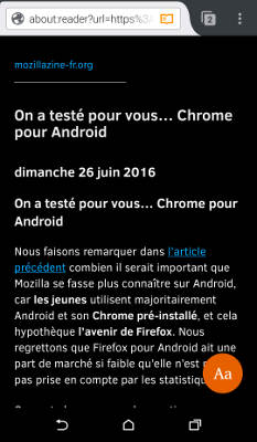 mode_lecture_Android