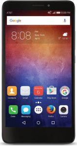 AT&T Huawei Ascend XT GoPhone Prepaid Smartphone - Walmart.com